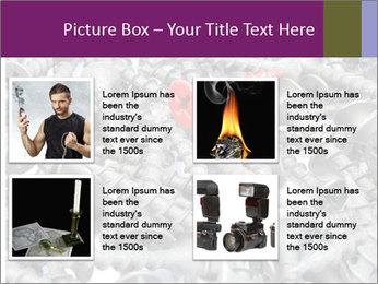 0000080241 PowerPoint Templates - Slide 14