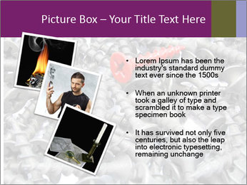 0000080241 PowerPoint Templates - Slide 17