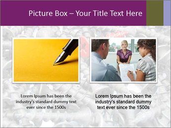 0000080241 PowerPoint Templates - Slide 18