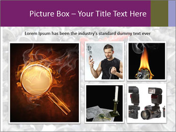 0000080241 PowerPoint Templates - Slide 19