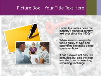0000080241 PowerPoint Templates - Slide 20