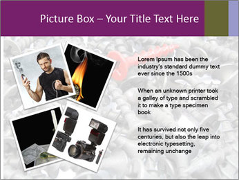 0000080241 PowerPoint Templates - Slide 23