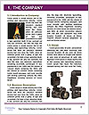 0000080241 Word Template - Page 3