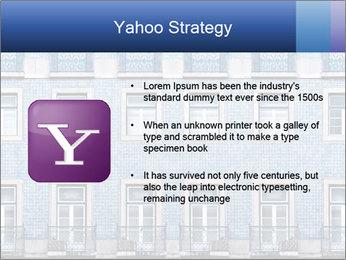 0000080242 PowerPoint Templates - Slide 11