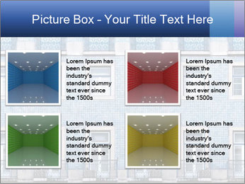 0000080242 PowerPoint Templates - Slide 14
