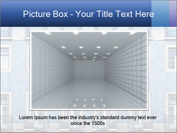 0000080242 PowerPoint Templates - Slide 15