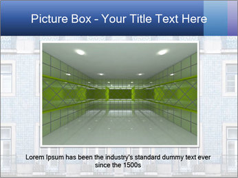 0000080242 PowerPoint Templates - Slide 16