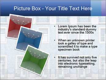 0000080242 PowerPoint Templates - Slide 17