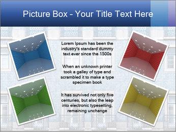 0000080242 PowerPoint Templates - Slide 24