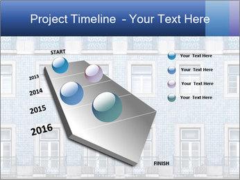 0000080242 PowerPoint Templates - Slide 26