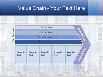 0000080242 PowerPoint Templates - Slide 27
