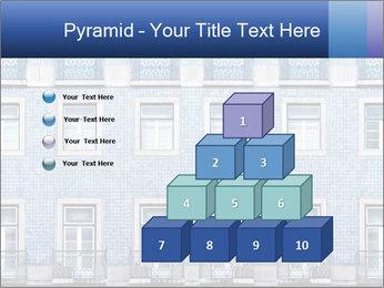 0000080242 PowerPoint Templates - Slide 31