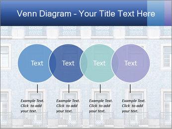 0000080242 PowerPoint Templates - Slide 32