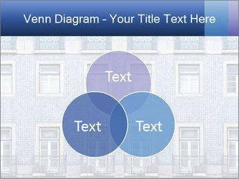 0000080242 PowerPoint Templates - Slide 33