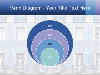 0000080242 PowerPoint Templates - Slide 34