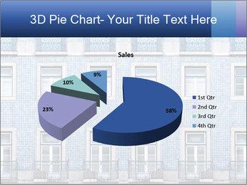 0000080242 PowerPoint Templates - Slide 35