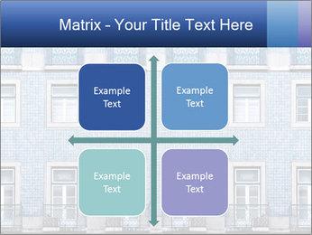 0000080242 PowerPoint Templates - Slide 37