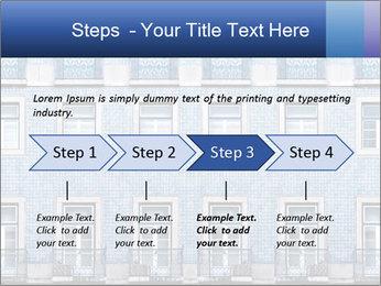 0000080242 PowerPoint Templates - Slide 4