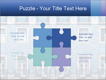 0000080242 PowerPoint Templates - Slide 43