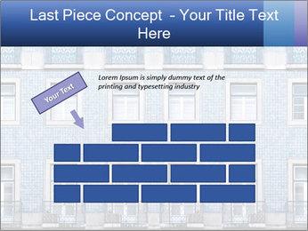 0000080242 PowerPoint Templates - Slide 46