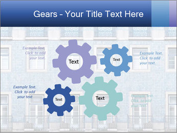 0000080242 PowerPoint Templates - Slide 47