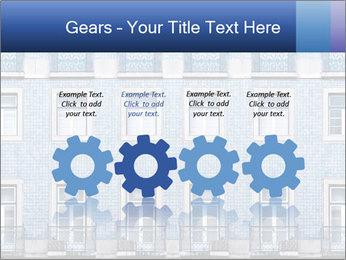 0000080242 PowerPoint Templates - Slide 48
