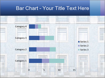 0000080242 PowerPoint Templates - Slide 52