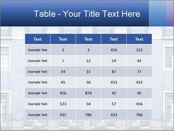 0000080242 PowerPoint Templates - Slide 55