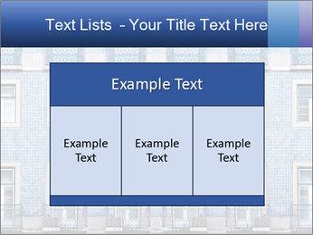 0000080242 PowerPoint Templates - Slide 59