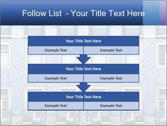 0000080242 PowerPoint Templates - Slide 60
