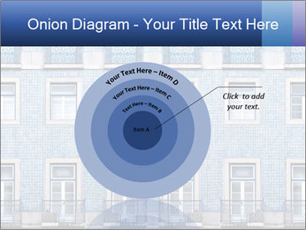0000080242 PowerPoint Templates - Slide 61