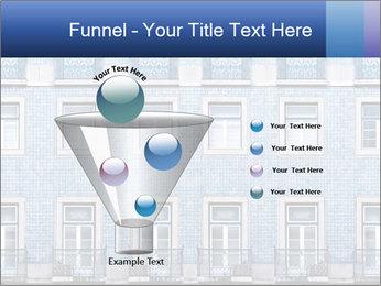 0000080242 PowerPoint Templates - Slide 63