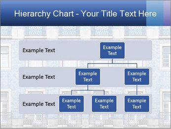 0000080242 PowerPoint Templates - Slide 67