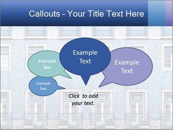 0000080242 PowerPoint Templates - Slide 73