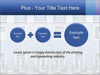 0000080242 PowerPoint Templates - Slide 75