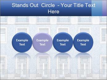 0000080242 PowerPoint Templates - Slide 76