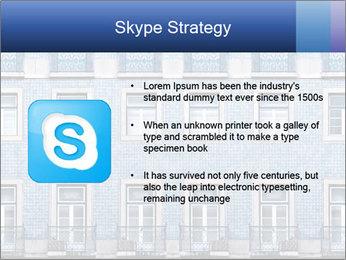 0000080242 PowerPoint Templates - Slide 8