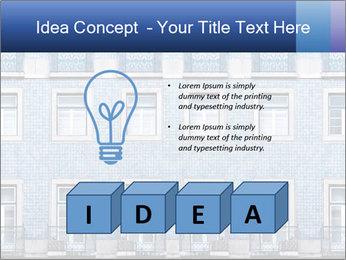 0000080242 PowerPoint Templates - Slide 80