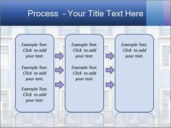0000080242 PowerPoint Templates - Slide 86