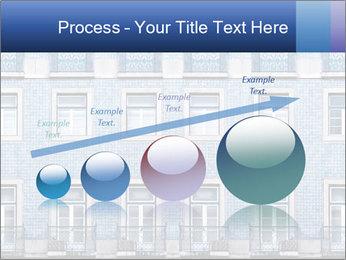 0000080242 PowerPoint Templates - Slide 87