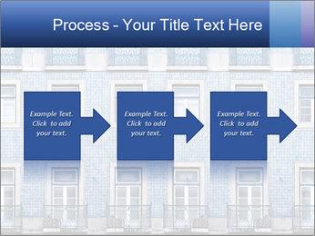 0000080242 PowerPoint Templates - Slide 88