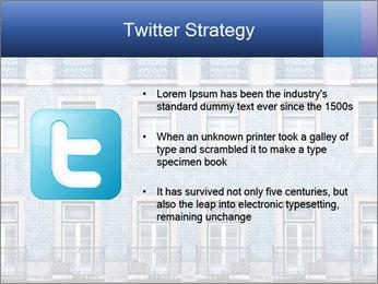 0000080242 PowerPoint Templates - Slide 9