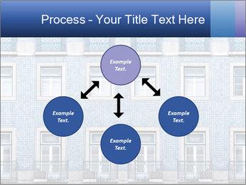 0000080242 PowerPoint Templates - Slide 91