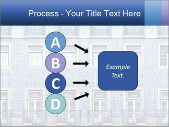 0000080242 PowerPoint Templates - Slide 94