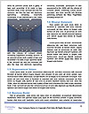 0000080242 Word Templates - Page 4