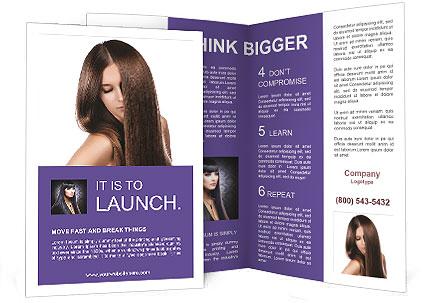 0000080243 Brochure Template