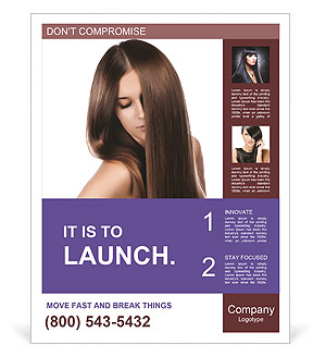 0000080243 Poster Templates