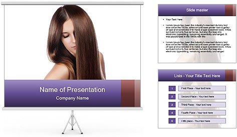 0000080243 PowerPoint Template