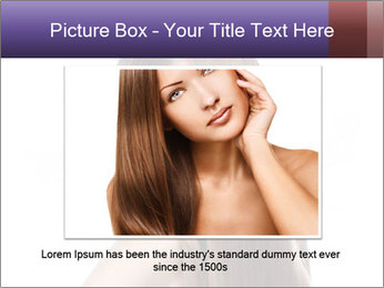 0000080243 PowerPoint Template - Slide 15