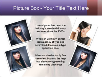 0000080243 PowerPoint Template - Slide 24